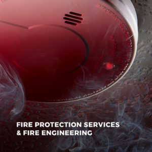 services-fire